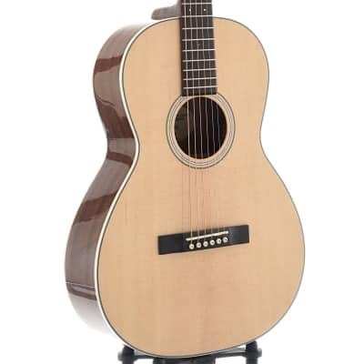Guild Memoir Series P-240 Parlor Acoustic Guitar for sale