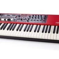 Nord Electro 5D 61-Note Stage Piano