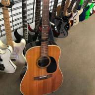 (R4637) Alvarez 5054 12-String Acoustic Guitar Made in Japan for sale