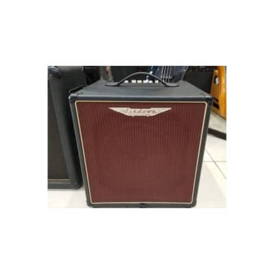 ASHDOWN AAA 60 Combo per Basso for sale