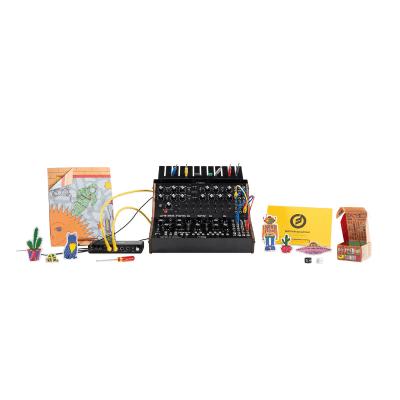 Moog Sound Studio 1 Mother-32 / DFAM