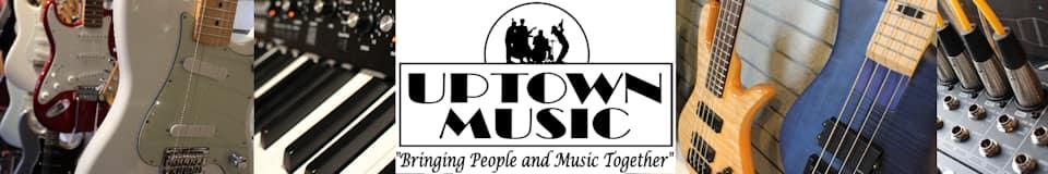 UptownMusicNW