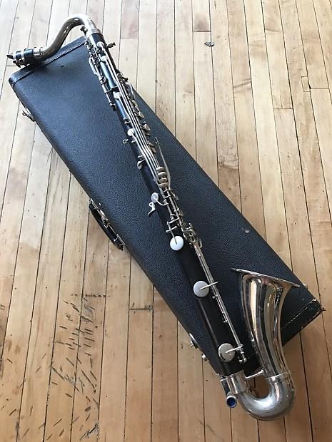 selmer usa clarinet serial number lookup