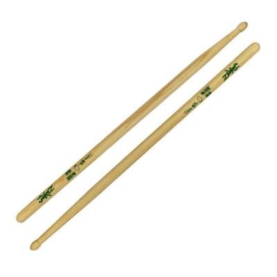 Zildjian Dave Mcclain Signature Stick