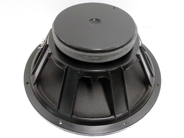 Yamaha S H Replacement Woofer