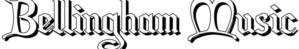 Bellingham Music