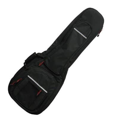 Solutions Deluxe Gig Bag - Acoustic