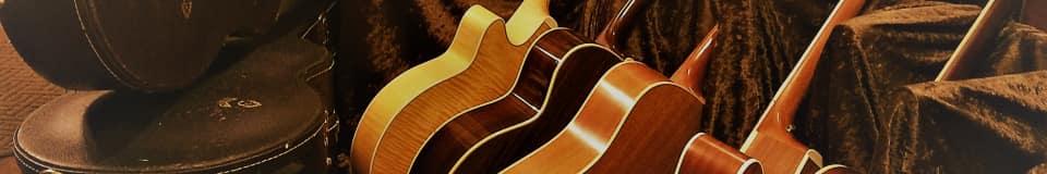 Guild Acoustics