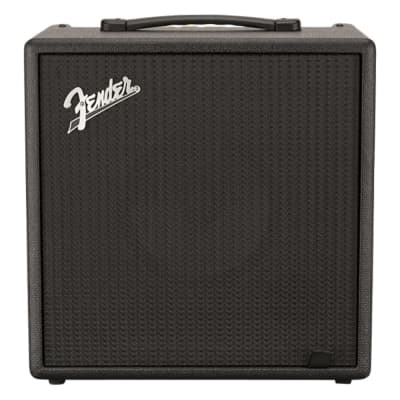 Fender Rumble LT25 - Used