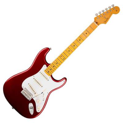 Fender Classic Series '50s Stratocaster Lacquer