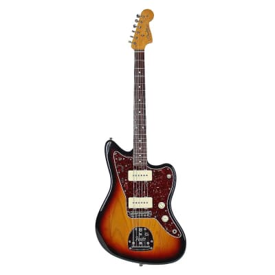 Fender American Vintage '62 Jazzmaster 2000 - 2012
