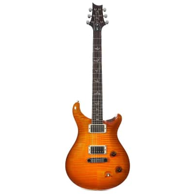 Paul Reed Smith McCarty 58 2011 - 2012