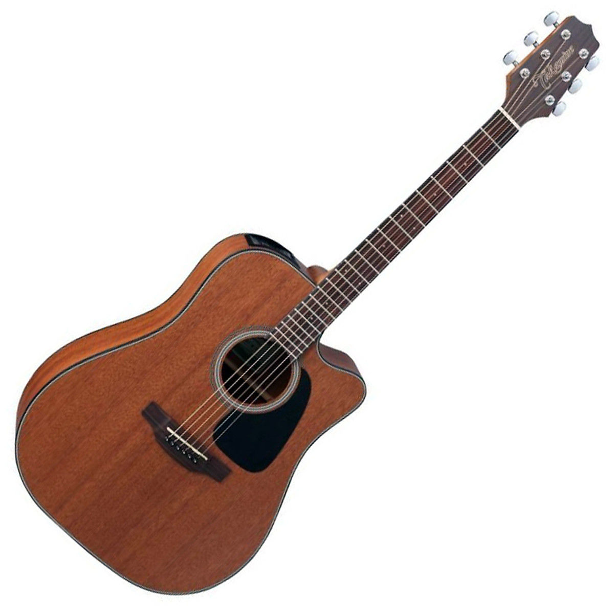 takamine gd11mce g11 series mahogany dreadnought cutaway reverb. Black Bedroom Furniture Sets. Home Design Ideas