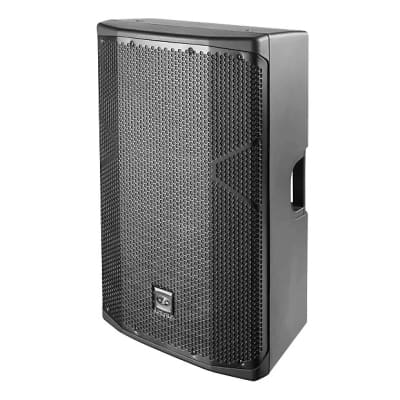 "D.A.S. Audio Altea 715A 2-Way 1500-Watt 15"" Active Loudspeaker"