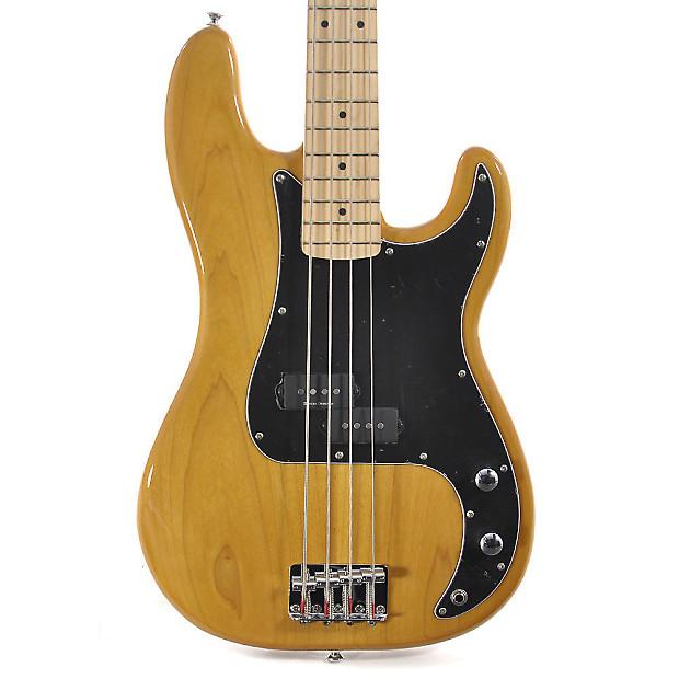 Vintage modified p bass pic 512