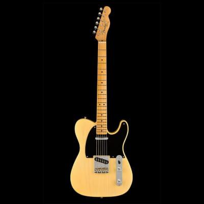 Fender Custom Shop '51 Reissue Telecaster NOS