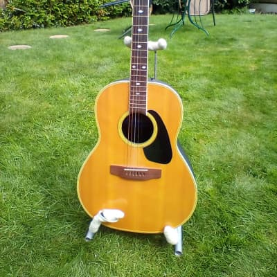 Applause AE32 1970s Natural for sale
