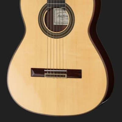 Juan Hernandez Estudio SP Classical Guitar for sale