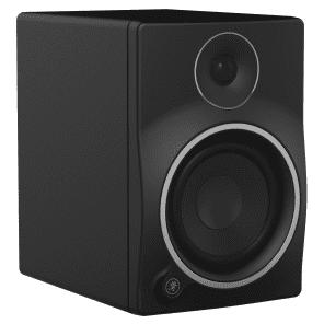 "Mackie MR6mk3 6.5"" Active Studio Monitor (Single)"