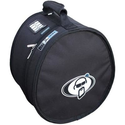 Protection Racket 15 X13 Egg Shapd Powr Tom Case, 4015-10