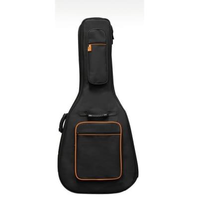 Ashton ARM2000G Electric Guitar Bag