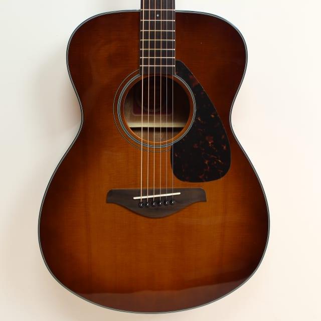 Yamaha FS700S image