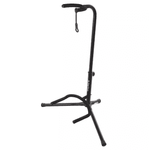 On-Stage XCG4 Classic Guitar Stand