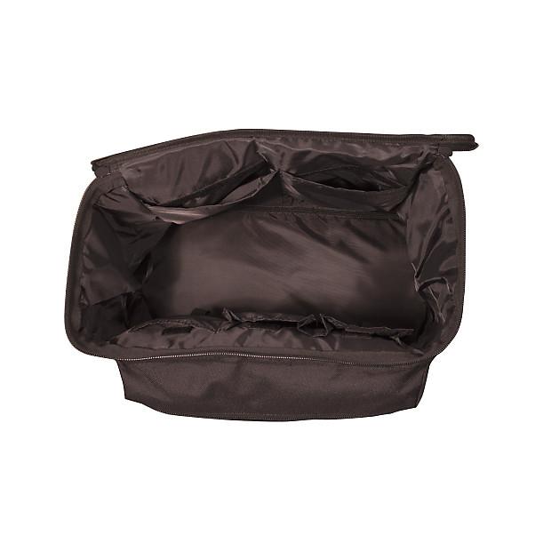 chromacast medium size musician 39 s gear bag bass drum reverb. Black Bedroom Furniture Sets. Home Design Ideas