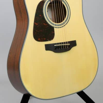 Takamine GD10LHNS Left Handed Dreadnought Acoustic Guitar for sale