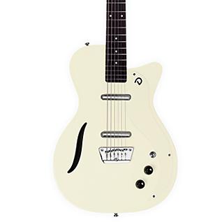 danelectro 39 56 vintage baritone electric guitar vintage reverb. Black Bedroom Furniture Sets. Home Design Ideas