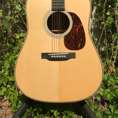 Martin Authentic D28 1941 VTS (limited time sale offer) for sale