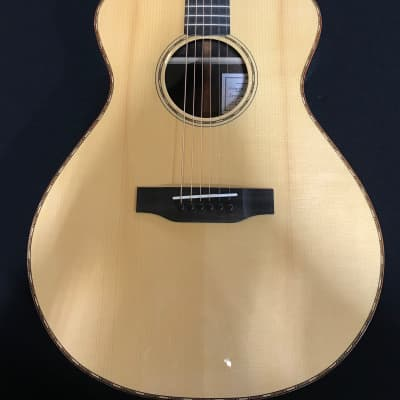 Bedell Bahia Orchestra Brazillian Rosewood for sale