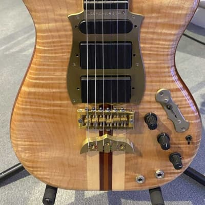 Alembic Further (Pre-Owned) for sale