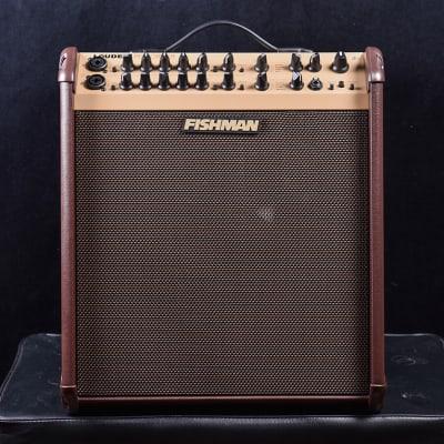 Fishman Fishman Loudbox Performer (Madison 608-405-8770) for sale