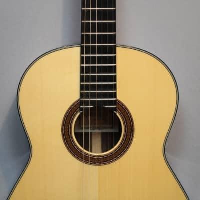 Kodaira AST 100 Konzertgitarre for sale