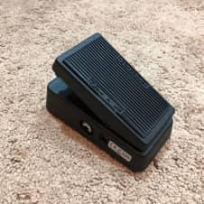 Dunlop Mini Wah CBM95