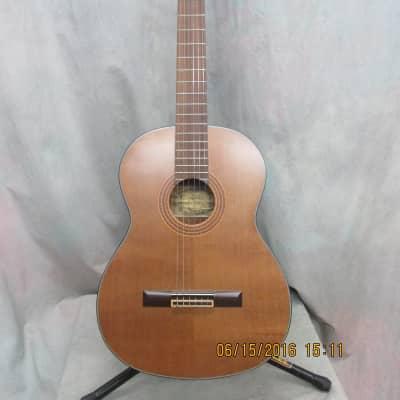 2000's Alvira-CA-150 Classical Guitar