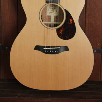 Furch OM20C Cutaway Acoustic-Electric Guitar for sale