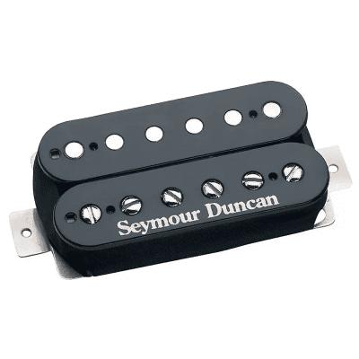 Seymour Duncan SH-4 JB Model Humbucker