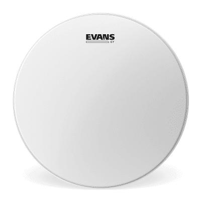 "Evans B14ST ST Drum Head - 14"""