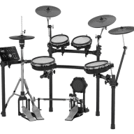 Roland TD-25KV V-Drums V-Tour Series Electronic Drum Kit