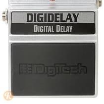 DigiTech Digidelay image