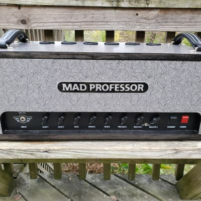 Mad Professor MP101 for sale