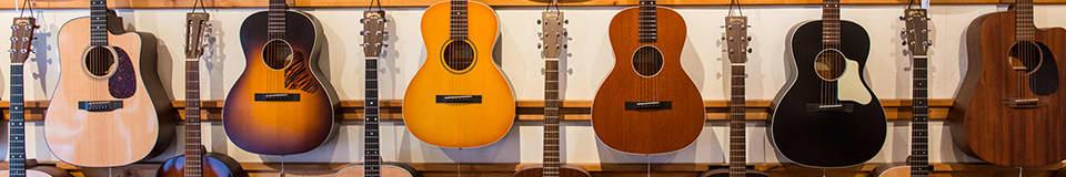 Telluride Music Co.