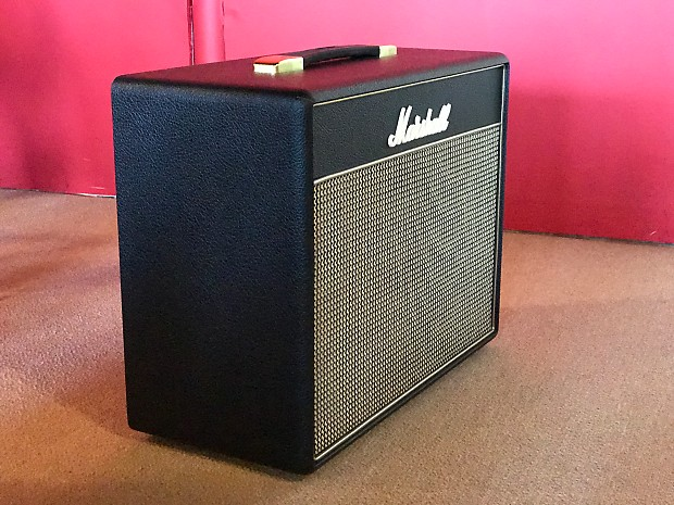 Marshall Class 5 Cabinet | Reverb