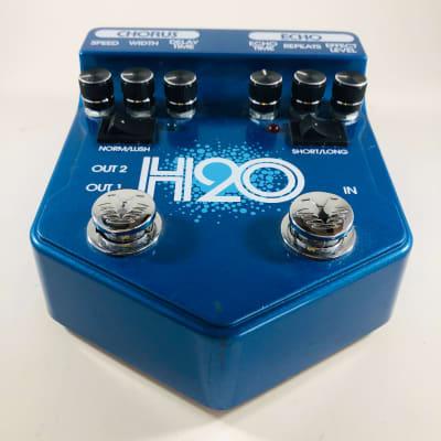 Visual Sound H2O V2  *Sustainably Shipped*