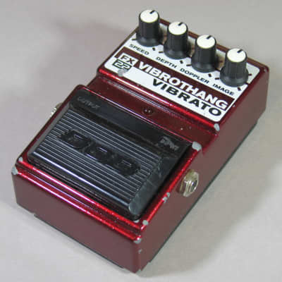 DOD Vibrothang FX22 Vibrato for sale