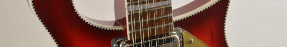 Guitar Emporium of Louisville