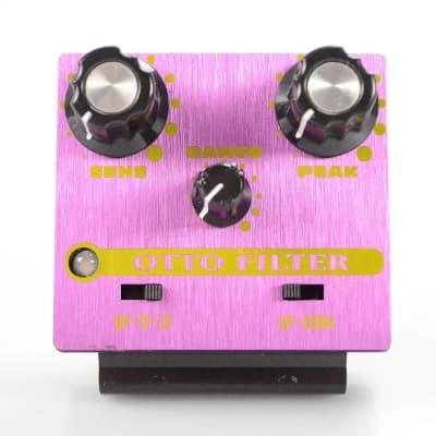 Line 6 ToneCore Otto Filter (Module)