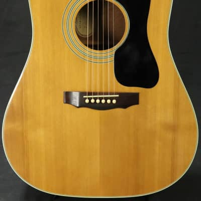 Guild D-40-Free Shipping*